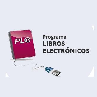 lib_elec2.png